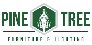 Pine Tree Furniture & Lighting